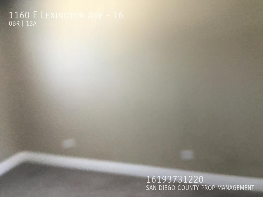 Ac9cbb97-748c-431a-9fb1-6342c36365a5