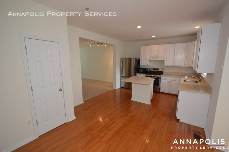 615 baystone court id131 kitchen and dining an