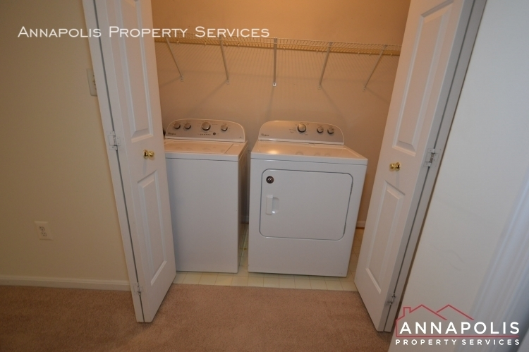615 baystone court id131 washer and dryer ann %281%29