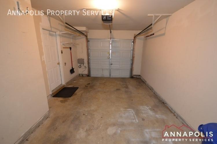 615 baystone court id131 garage ann