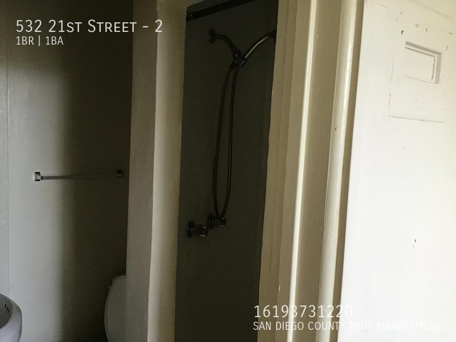 0286f07e c0c5 46f6 8353 be84665c5fa4