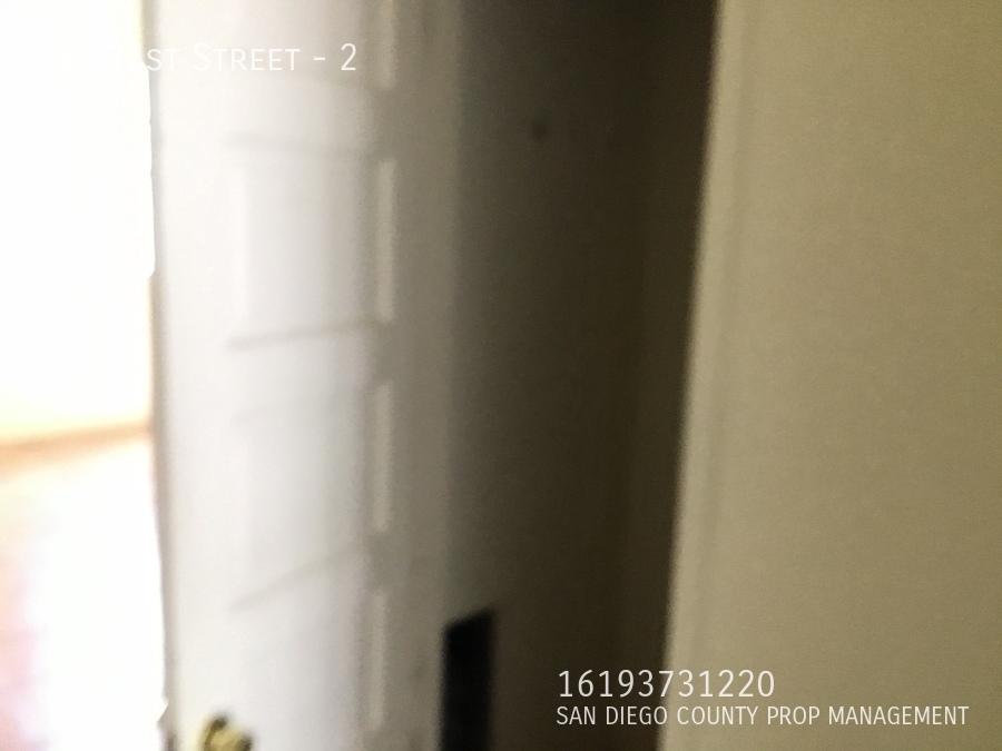 B0b4d293 296f 461e be91 2d795956ddd1