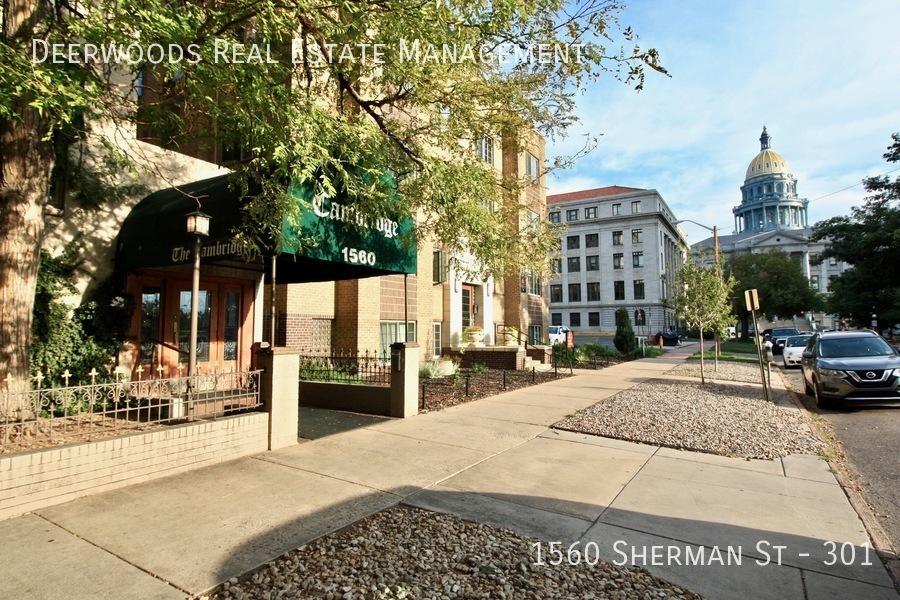 1560 sherman st   exterior   9 10 192019 09 11 at 9.25.14 am 39
