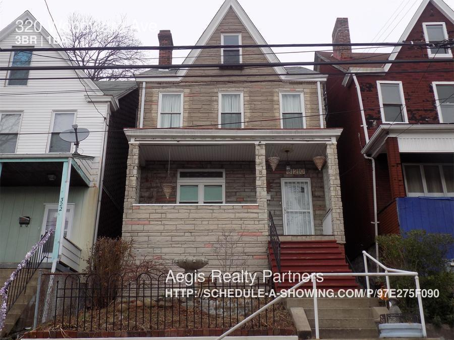 mc kees rocks chat rooms Find and buy homes for sale in mc kees rocks,pa search mc kees rocks real estate, new construction, foreclosures, short sale homes, luxury properties and more.