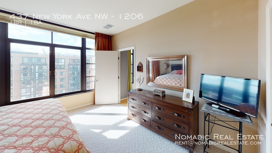 437-new-york-ave-nw-bedroom%281%29