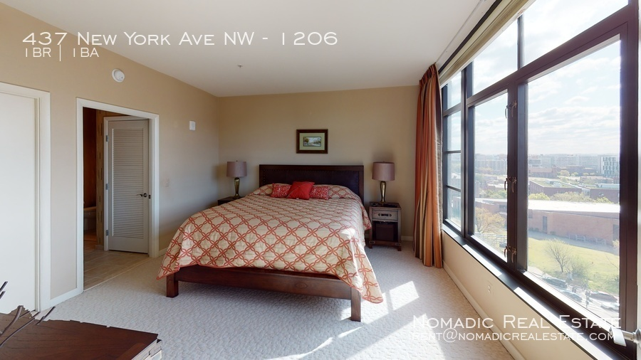 437-new-york-ave-nw-bedroom