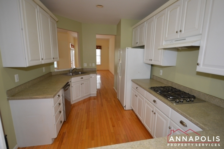 632-andrew-hill-road-id1091-kitchen-e(1)