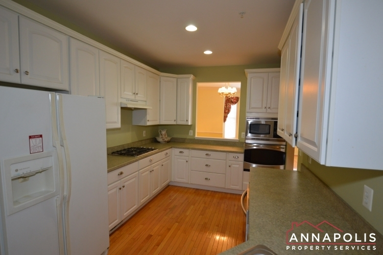 632-andrew-hill-road-id1091-kitchen-a-(2)