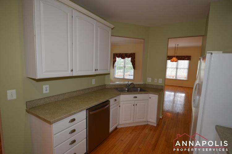 632-andrew-hill-road-id1091-kitchen-b-(2)