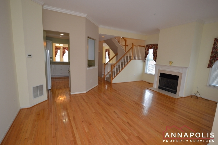 632-andrew-hill-road-id1091-living-c-(1)