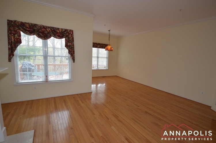 632-andrew-hill-road-id1091-living-d-(1)