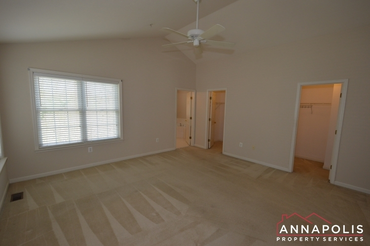 632-andrew-hill-road-id1091-master-bed-c(2)