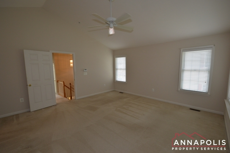 632-andrew-hill-road-id1091-master-bedroom-a