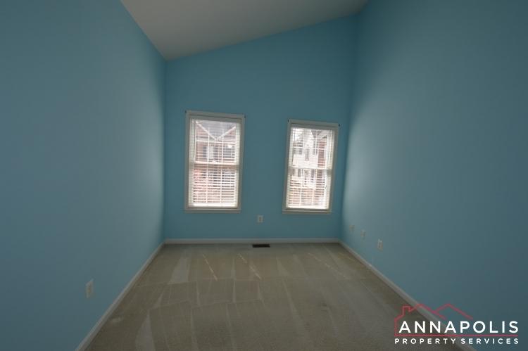 632-andrew-hill-road-id1091-bedroom-2b-(2)