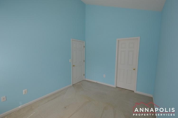 632-andrew-hill-road-id1091-bedroom-2c-(2)