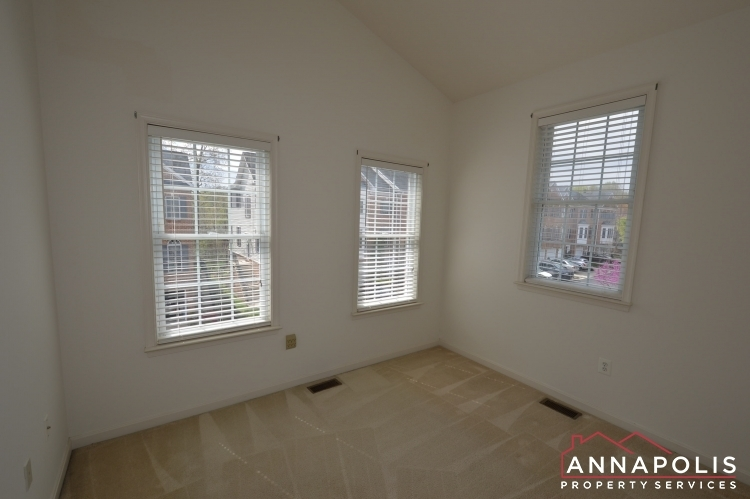 632-andrew-hill-road-id1091-bedroom-3a-(1)