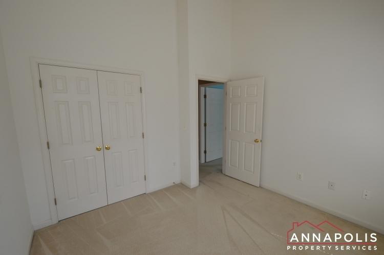 632-andrew-hill-road-id1091-bedroom-3c