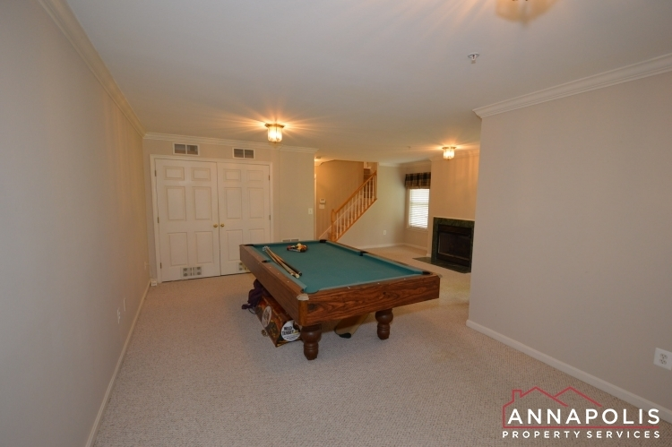 632-andrew-hill-road-id1091-family-room-e
