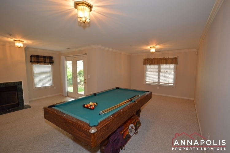 632-andrew-hill-road-id1091-family-room-d