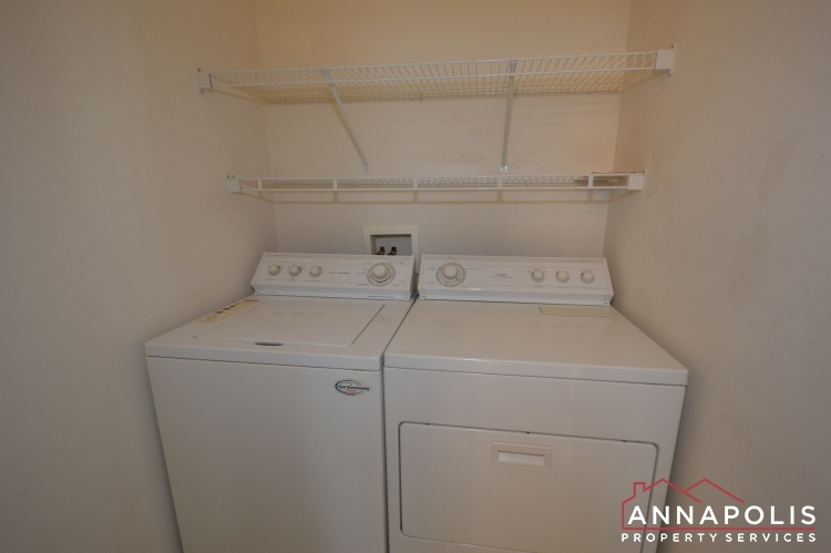 632-andrew-hill-road-id1091-washer-and-dryer-a