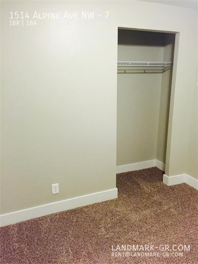 Bed closet 2