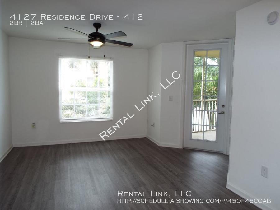 Residence-4127-412_041720_937_%282%29