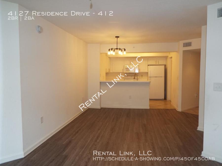 Residence-4127-412_041720_937_%283%29