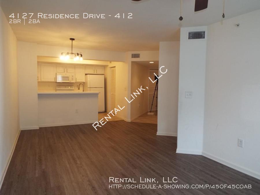 Residence-4127-412_041720_937_%284%29