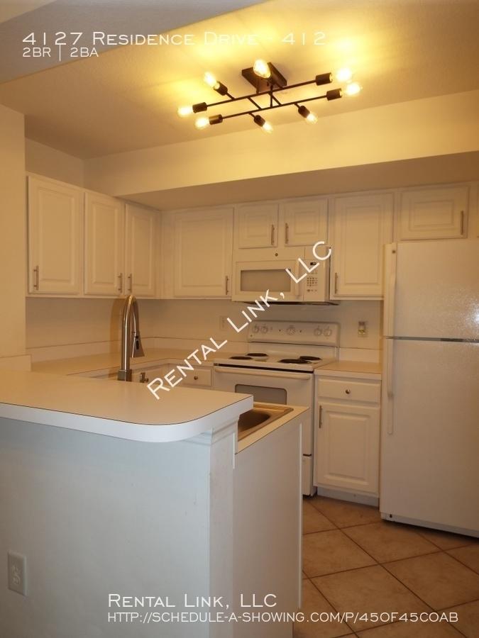 Residence-4127-412_041720_937_%286%29