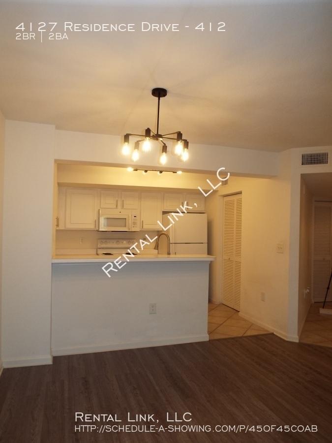 Residence-4127-412_041720_937_%287%29