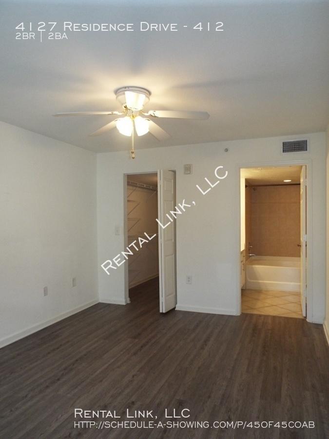 Residence-4127-412_041720_937_%288%29