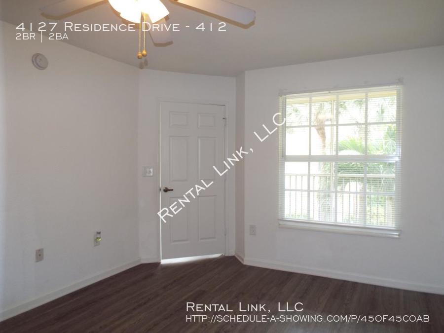 Residence-4127-412_041720_937_%289%29