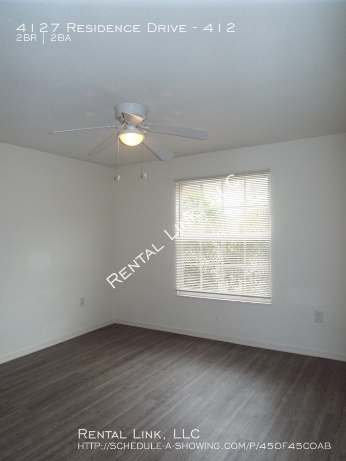 Residence-4127-412_041720_937_%2813%29