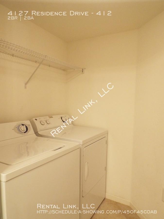 Residence-4127-412_041720_937_%2818%29