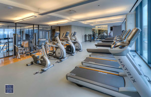 625-w-division-fitness-rm-1