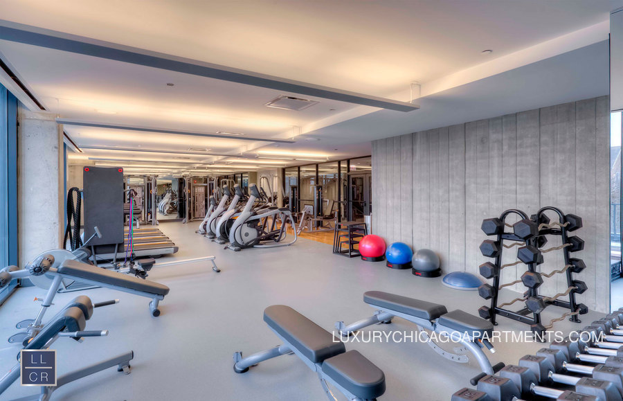 625 w division fitness rm 5