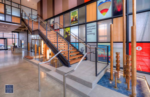 625-w-division-lobby-8