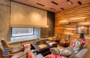 625-w-division-lobby-lounge-4