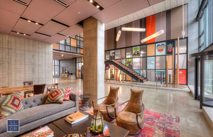 625-w-division-lobby-lounge-5