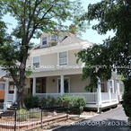 1-bedroom_apartment_for_rent_in_downtown_colorado_springs_victorian_home_near_colorado_college-front