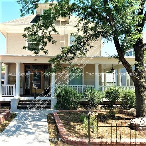1-bedroom_apartment_for_rent_in_downtown_colorado_springs_victorian_home_near_colorado_college-front2