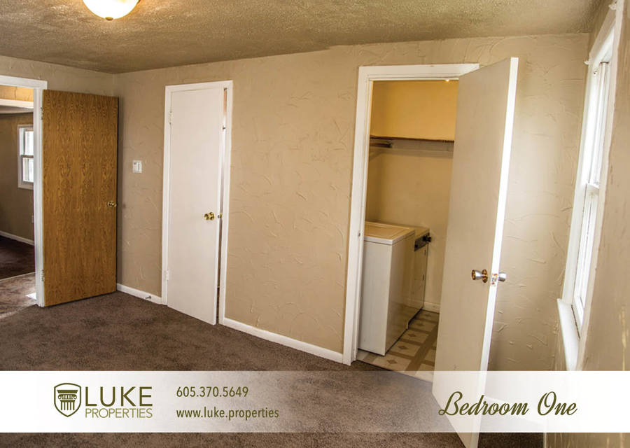 Luke properties 106 s lincoln sioux falls sd 57105 house for rent7