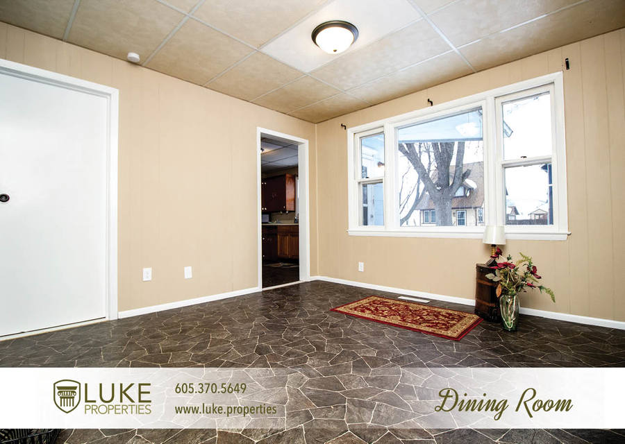Luke properties 403 s walts ave sioux falls sd 57104 house for rent2