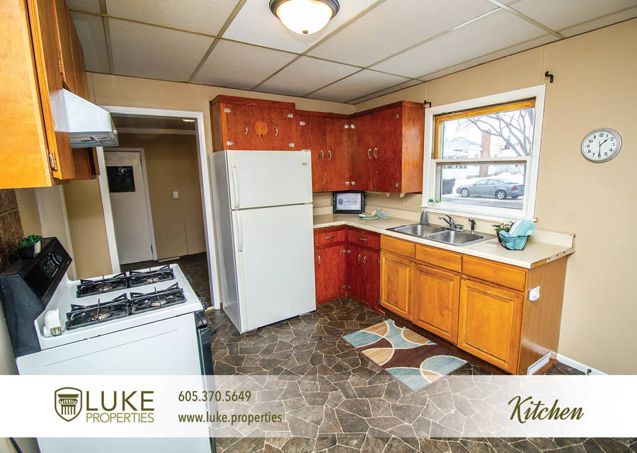 Luke properties 403 s walts ave sioux falls sd 57104 house for rent4