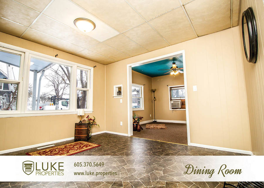 Luke properties 403 s walts ave sioux falls sd 57104 house for rent3