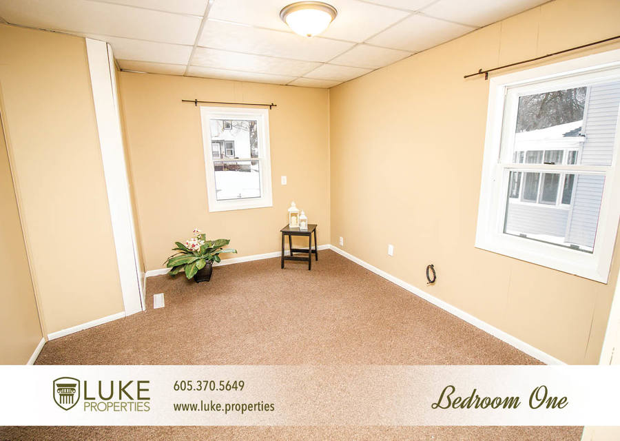 Luke properties 403 s walts ave sioux falls sd 57104 house for rent5
