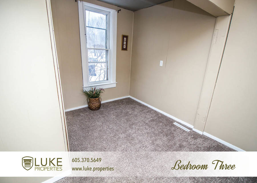 Luke properties 403 s walts ave sioux falls sd 57104 house for rent7