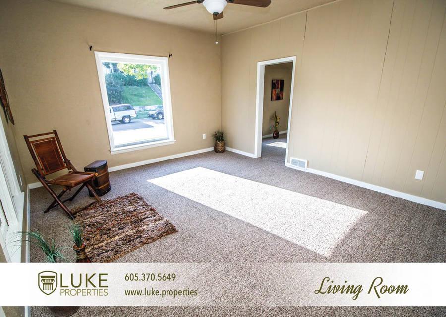 Luke properties 802 n dakota ave sioux falls sd house for rent2
