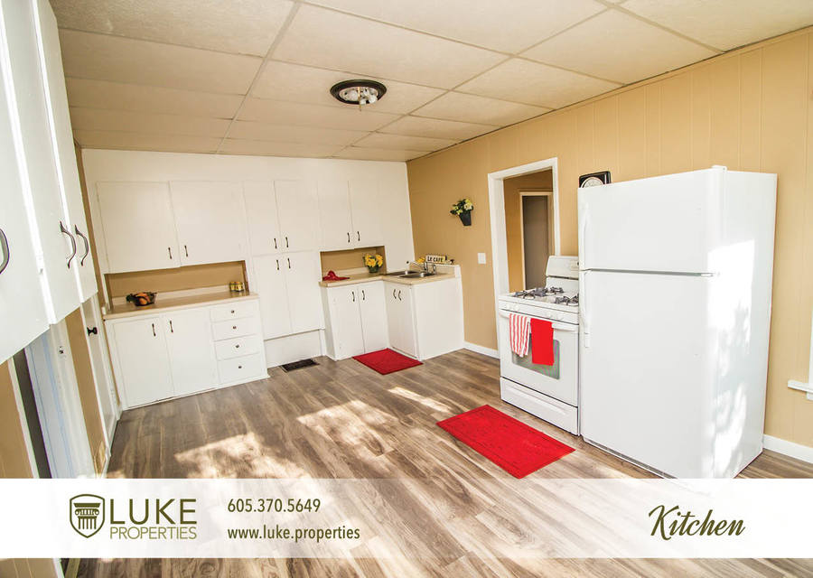 Luke properties 802 n dakota ave sioux falls sd house for rent4