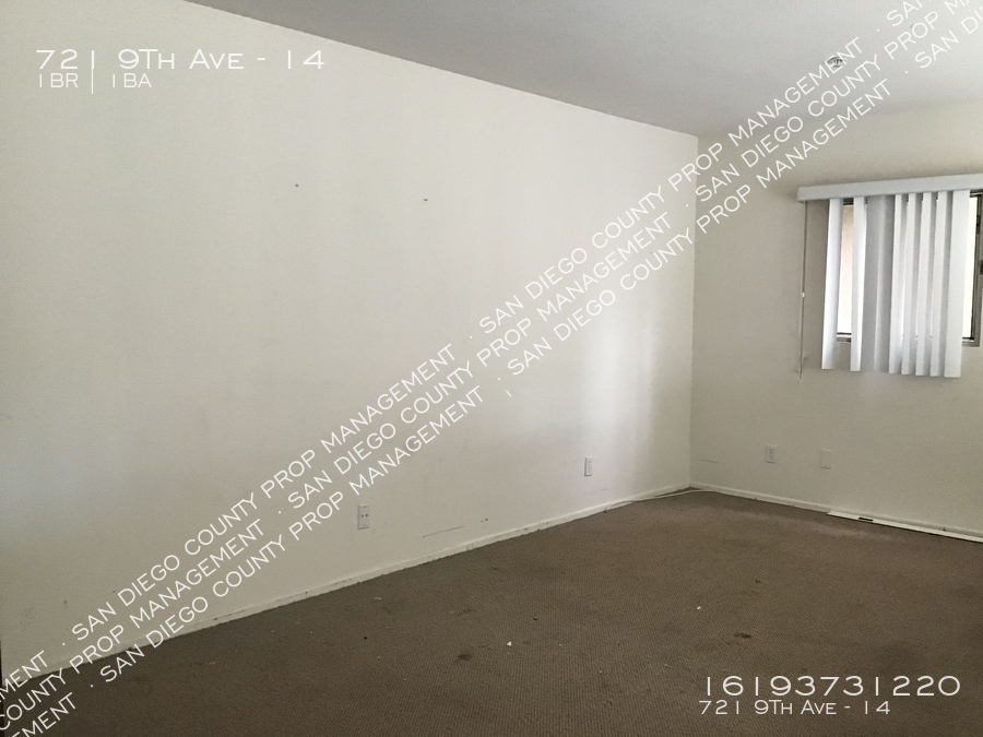 9099cb82-ada0-4153-abee-b5bb9d0171f1